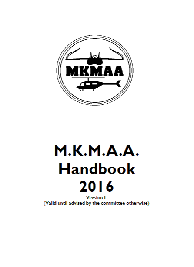 Full Constitution and Rules for 2016 Final Copy.pdf